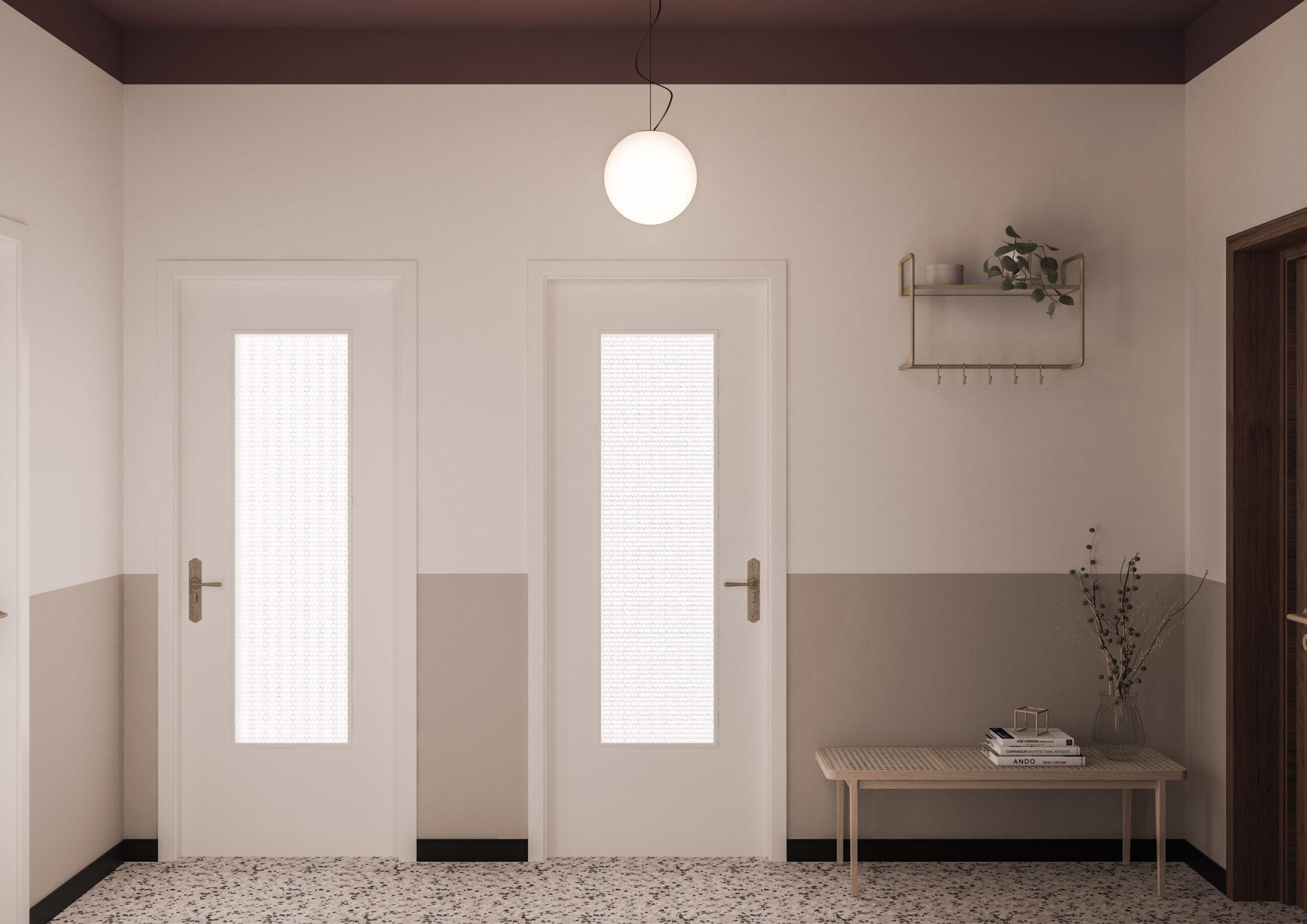 Appartamento in Piacenza